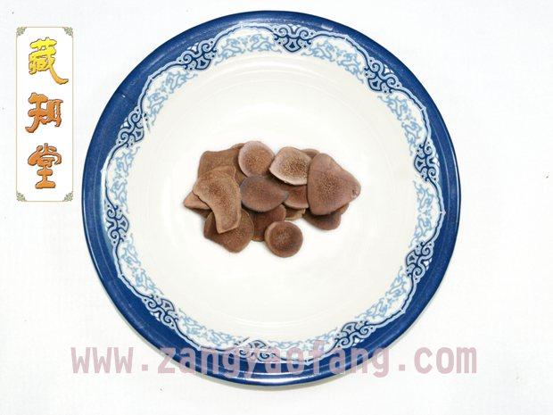 西藏特级鹿茸片