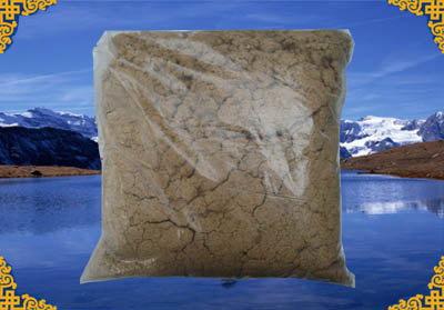 西藏灵芝粉
